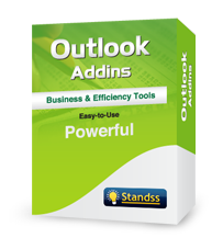 outlook addins